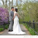 130x130 sq 1404867785851 wedding nyc asian bride korean