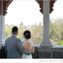 130x130 sq 1404867788701 wedding nyc central park belvedere castle