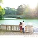 130x130 sq 1404869135321 prospect park boat house wedding engagement