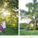 130x130 sq 1404869138281 prospect park brooklyn engagement