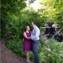 130x130 sq 1404869143683 prospect park engagement 1