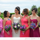 130x130_sq_1407013514287-different-pink-bridesmaid-dresses