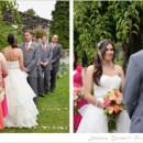 130x130 sq 1415821844940 bronx wave hill wedding