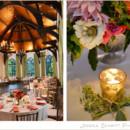 130x130 sq 1415821853528 wave hill ballroom wedding