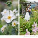 130x130 sq 1415821862162 wave hill gardens flowers