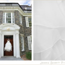 130x130 sq 1415821869156 wave hill wedding ny