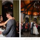 130x130 sq 1415821873954 wedding venue wave hill