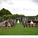 130x130 sq 1415821878605 wedding wave hill ceremony ny
