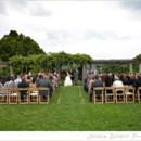 130x130 sq 1415821878605 wedding wave hill ceremony ny