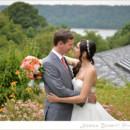 130x130 sq 1415821886293 wedding wave hill hudson river