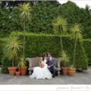 130x130 sq 1415821890280 wedding wave hill ny