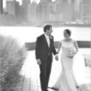 130x130 sq 1463899187498 nyc wedding photography gorgeous