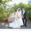 130x130 sq 1463899236728 gantry state park wedding