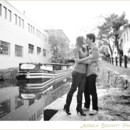 130x130 sq 1463900138459 georgetown canal engagement