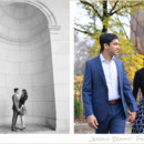 130x130 sq 1463900233763 ny natural history museum engagement