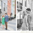 130x130 sq 1463900313618 washington square park engagement photography