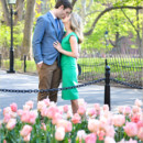 130x130 sq 1463900320116 washington square park nyc engagement