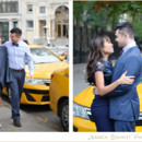 130x130 sq 1463900393541 nyc taxi engagement photography