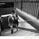 130x130 sq 1463900393564 nyc subway engagement photography