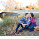 130x130 sq 1463900564938 bow bridge engagement central park