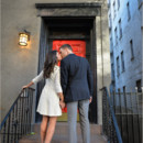 130x130 sq 1463900572309 greenwich village engagement