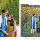 130x130 sq 1463900893791 nyc indian wedding engagement