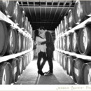 130x130 sq 1463900924900 bedell winery engagement