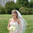 130x130 sq 1463902504483 washington dc wedding photo
