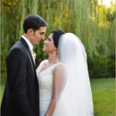 130x130 sq 1463902962482 palestinian wedding washington dc