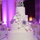 130x130 sq 1463903188038 jessicaschmittphoto cake
