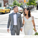 130x130 sq 1487907907343 brooklyn fun wedding photo