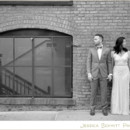 130x130 sq 1487907922565 brooklyn funky wedding photography