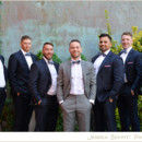 130x130 sq 1487907977915 groomsmen brooklyn bowties
