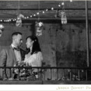 130x130 sq 1487908056246 wedding mymoon brooklyn