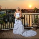 130x130 sq 1272571898086 bridesunset