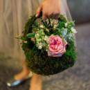 130x130 sq 1482927779971 wedding 348