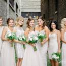 130x130 sq 1482927780534 wedding 193