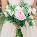130x130 sq 1482927788379 wedding 195