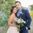 130x130 sq 1482927795492 wedding 262