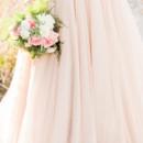 130x130 sq 1482927844580 wedding 280