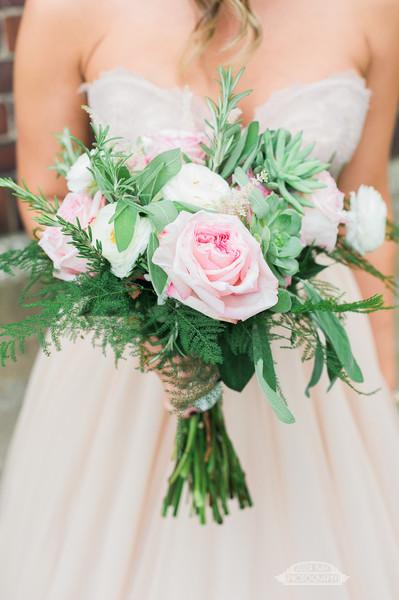 1482927788379 Wedding 195 Milwaukee Wedding Florist
