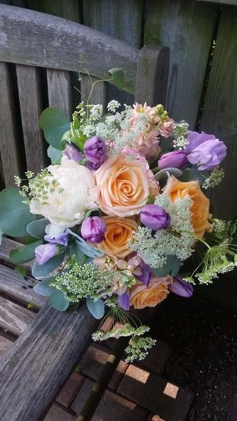 1482928894788 20160625095841 1 Milwaukee Wedding Florist
