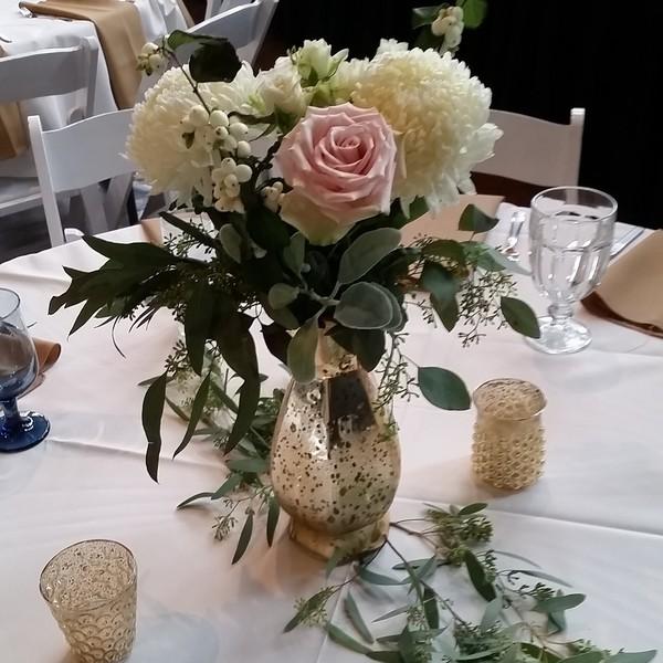 1482929207052 Img20160930130754 Milwaukee Wedding Florist