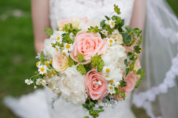 Jaimer 39 S Floral Milwaukee WI Wedding Florist