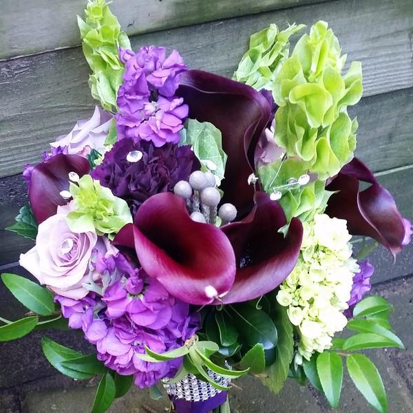 1483015090645 Img20160917193030 Milwaukee Wedding Florist