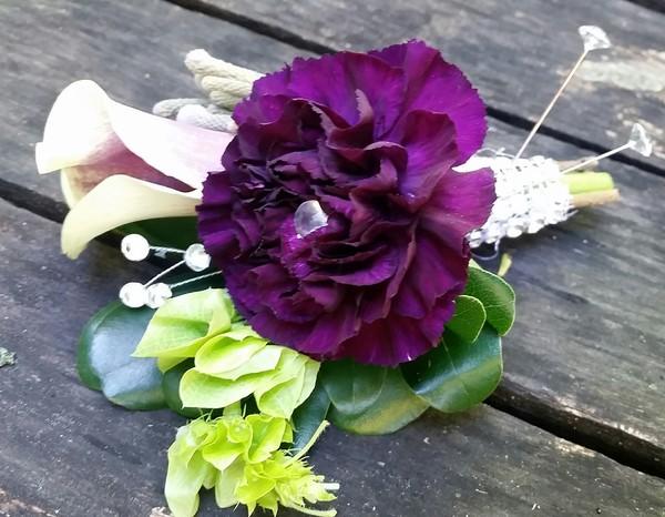 1483015111904 Img20160918073458 Milwaukee Wedding Florist