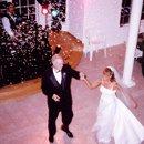 130x130_sq_1270167010029-dancewparentswedwire