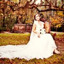 130x130 sq 1328198022056 weddingwireimagestorefron