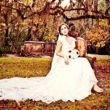 Erin Rene Photography photo