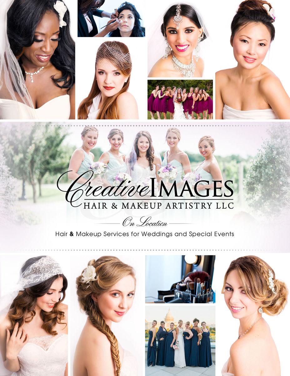 towson wedding hair & makeup - reviews for hair & makeup